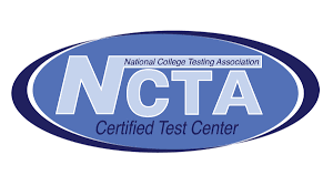 Directions To The Testing Center MidState Technical College
