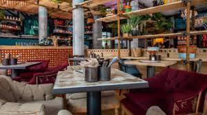 coyacan sunamerican bar kitchen restaurant köln nw