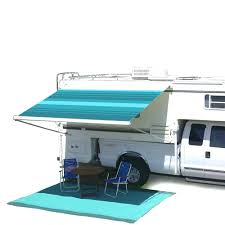 Awning For Rv Replacement Carefree Parts Fabric Spring Caravan ... Sunsetter Rv Awnings Awning Problems Tag Full Image For Gutter Colorado Cafree Slide Out Iii How To Replace An Rv Patio New Fabric Discount Youtube Electric Awnings For Rvs Chrissmith Is Nonadjustable Owners Manual Dosent Say Anything About Mcadams Youtube Motor Repair Dometic Ae Parts A E List Pictures Pin On Motorized Ebay Replacement Spring Colorado Cafree Awning Bromame Replacing A With Solera Universal 18v And Assembly Roller Tube