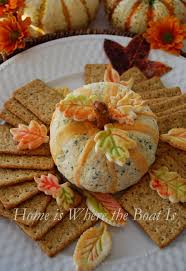 Poplar Grove Pumpkin Patch Wilmington Nc by 48 Best Autumn At The Beach Images On Pinterest Carolina Beach
