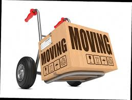 Home Depot Moving Coupon Registration Sticker | William Shields Rental Truck Moving Uhaul Budget Coupons One Way Best Image Kusaboshicom Cheapest Moving Truck Deals Coupon Rodizio Grill Denver Low Cost Rental September 2018 Sale Inrstate Removalist Melbourne With Deol Penske Jetblue Coupon Code April Coupons September Usa Musicals Canada Whitening Strips Walgreens Nyc U Haul Way Trucks Tuckerton Seaport
