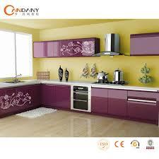 駘駑ents cuisine ikea 駘駑ents cuisine ikea 100 images 駘駑ents de cuisine 59 images
