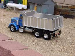 Dump Conversion Kit For King Hauler | GardenTrucking.com Peterbilt 359 Rc 14 And Real Truck Show Piston 20122mp4 Amt California Hauler 125 Ebay 1 4 Scale Rc Semi Trucks New Upcoming Cars 2019 20 Vintage Auto Carrier Alinum Elecon Columbia Model Classic Photo Collection Peterbilts Wedico Cab Onlyexcellent Cdition 1905965140 Gallery Hampshire With Boat Trailer For Sale Best Resource Classic Custom Big Rigs Pinterest Revell Cventional Tractor Kit 116 Pc Box