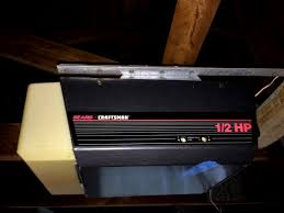 Troubleshooting Liftmaster Garage Door Opener Gallery Free