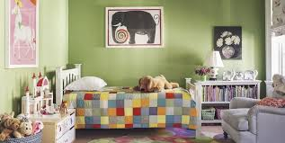 18 cool room decorating ideas room decor