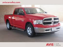 Used 2017 Ram 1500 For Sale Phoenix AZ | VIN: 1C6RR7GG1HS736509 Pick Up Truck Lease Deals Nj New Ford Fiesta Scotland Avis Gladstone Hire Queensland Why Vehicle Rental Makes Business Nse Zuland Obsver Anyans Diesel Auto Repair Facebook Travel Agents And Whosalers Avis Group B Mpbd 44 Tray Tous Les Amateurs De Type H Voici Un Kit Capable Mine Spec F 48 Luxury Pickup Truck Rental Dig Fusion Express Food Mcton 39 Avis 77 Photos And Budget Car Company Editorial Stock Image Of