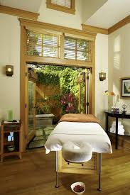 Fascinating Home Spa Design Ideas Contemporary