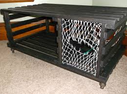 Decorative Lobster Traps Large by Lobster Trap Coffee Table Projects Pinterest Lobster Trap