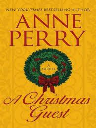A Christmas Secret A Novel