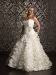 nice ideas plus size ball gown wedding dresses bridal gowns amp