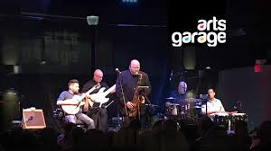 Wilton Manors Halloween by Arts Garage Jazz Pop Blues And More Miami Ft Lauderdale