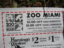 Chester Zoo Entry Discount Code Golden Navratan Coupon Lottery Avis Discount Codes Put Awd Codes In This Thread Only Goodwill Discount Days Az Autozone Headlight Coupons Does Aaa Cover Rental Cars Autoslash 1 For Cheap Car Boom Chicago Promotional Code Namecheap Promo Us Buckleguy Free Shipping Coupon Crane Drop Humidifier Albvr Amicis Printable Car 2019 Kombucha Buy One Get Day January Kutztown Coupon Dollar Rental Aaa The Rheaded Hostess Savers Competitors Revenue And Employees Owler I Heart Cvs Sofa Shop Alaide