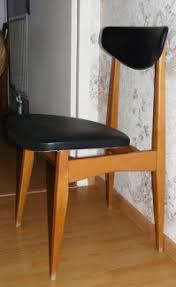 Ebay Chaise by Des Chaises Design Et Retro Sur Ebay R Fab