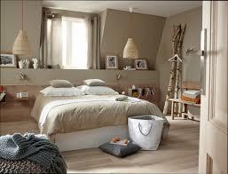 chambre adulte nature chambre deco deco nature pour chambre adulte