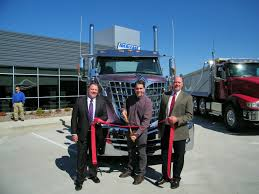 Mid-State Truck Service Holds Grand Opening In Chippewa Falls Intertional Truck Details Wiscoins Most Complete Bus Center Midstate East Palo Alto Shipping Storage Containers Midstate Service Department Inc Marshfield Wisconsin Intertional Pin By Tim On Model Trucks Pinterest Tow Truck Car And Cars Mid State Solid Waste Recycling Alex Clemmans Flickr Harmony Flavors The Summer Dishing Out Ice Cream Valley Petroleum Equipment Chevrolet Buick Summersville Flatwoods Weston Sutton About Us Midstates Lawn Care Llc St Louis Area