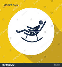 Man Rocking Chair Vector Icon Modern Stock Vector (Royalty Free ... Hot Chair Transparent Png Clipart Free Download Yawebdesign Incredible Daily Man In Rocking Ideas For Old Gif And Cute Granny Sitting In A Cozy Rocking Chair And Vector Image Sitting Reading Stock Royalty At Getdrawingscom For Personal Use Folding Foldable Rocker Outdoor Patio Fniture Red Rests The Listens Music The Best Free Clipart Images From 182 Download Pictogram Art Illustration Images 50 Best Collection Of Angry