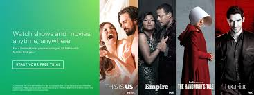 Best Halloween Episodes On Hulu by Stream Tv And Movies Live And Online Hulu