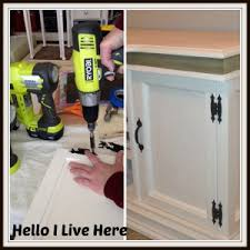 Reineke Decorating Des Peres by Ryobi Tools Archives Hello I Live Here