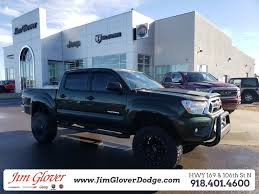 Toyota Tacoma Trucks For Sale In Tulsa, OK 74136 - Autotrader Garbage Trucks For Sale At Tulsa City Surplus Auction Youtube Linkbelt Hc138 Oklahoma Year 1971 Used Link Ford F250 Sale In Ok 74136 Autotrader Route 66 Chevrolet Is Your Chevy Resource The Broken Ram 2500 Gmc Canyon 2014 Cadillac Srx For Cargurus Cars 74145 Carpros Of Honda Ridgeline Lexus New
