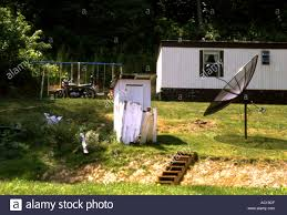 Mobile Home With Satellite Dish USA Stock Photo, Royalty Free ... Commercial Sallite Dish Cleaning Extreme Clean Of Georgia Looking To Recycle Your Tv Read This First Backyard Shack And Sallite Dish Calvert Texas Photo Page Me My Husband Painted An Old Dishand Turned It Handy Mandys Project Emporium Patio Umbrella A Landed In Back Yard Youtube Recycled A Left Over Watering Can From Shack Bangkok Thailand With On Roof Stock Photo Large Photos Mounted Wooden Boardwalk Bamfield Vancouver Repurposed 8ft Backyard Chickens