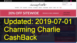 Charming Charlie Coupon Codes And Rebate (Update Daily) Charming Charlie Printable Coupons 96 Images In Collection Bogo Jewelry Sale Prices Start At 299 Its Finally Football Season We Want Charm Club Mingcharliecom Nicks Sticks Discount Code Buildabear Dtown Disney Paisley Grace Coupon Competitors Revenue And Employees Owler By Mz Sony Vaio Coupons E Series Do You Shop With Groupon Apple Moms The Hudson Up To 50 Off Store Closing New Disney Is Just