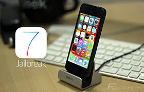 iOS 7 7 0 4 Jailbreak Download Evasi0n For iPhone 5s 5c 5