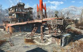 Fallout 4 - Red Rocket Truck Stop (Settlement Build) Pic-4 - Imgur Teenage Prostitutes Working Indy Truck Stops Youtube Parking Its Bad All Over Ordrive Owner Operators Certified Cat Scales Truck Stop In Michigan Stock Photo Royalty For Sale Police Stings Curtail Prostution At Hrisburgarea Stops Traffic Technology Today Fallout 4 Red Rocket Stop Settlement Build Pic4 Imgur Nos 1942 1959 Ford Tail Light Lens Ebay Exploring The Midwest One State A Time Anja Mccloskey Truck Trailer Transport Express Freight Logistic Diesel Mack
