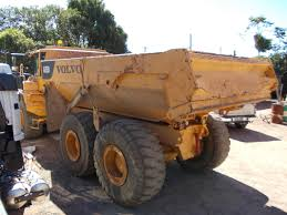 Slip In Water Tanks For Dump Trucks - Best Tank 2018 Dump Truck Barn Door Tailgate Youtube Amazoncom Buyers Products Tgl3410st Steel Latch Assembly Current Inventory Pioneer Truckweld Inc The Equipment You Need Heavy Duty Parts Custom Reliance Trailer Super Dumps 2007 East Alinum Frameless Amg Equipment Bodies Distributor 1017_hizontal_ejector_draft_2jpg Coal Chute Chip Spreader Photos Of Dumptrucks And Their Cstruction Welding Projects Done At Work Pinterest Rogers Manufacturing Sseries Demolitionsquare