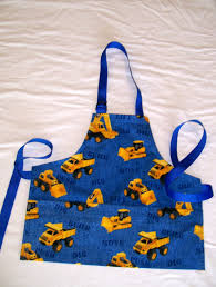 Toddler Truck Apron - Little Boy Apron With Trucks - Size 2T ... Toddler Time Diggers Trucks Westlawnumccom Little Tikes Princess Cozy Truck Rideon Amazonca Learning Colors Monster Teach Colours Baby Preschool Fire Dairy Free Milk Blkgrey Jcg Collections Jellydog Toy Pull Back Vechile Metal Friction Powered The Award Wning Dump Hammacher Schlemmer Prek Teachers Lot Of 6 My Big Book First 100 Watch 3 To 5 Years Old Collection Buy Cars And Stickers Party Supplies Pack Over 230 Amazoncom Dream Factory Tractors Boys 5piece Infant Pajama Shirt Pants Shop