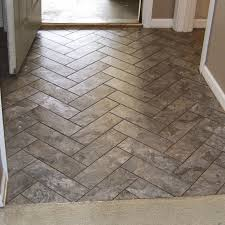 dollar general peel and stick tiles vinyl tile floors l mosaic