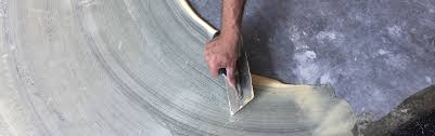 chapco adhesive resilient adhesives safe set 299 premium