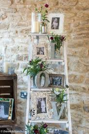 Best 25+ Wedding Venues Bristol Ideas On Pinterest | Wedding ... Ashley Wood Farm Wiltshire The Zoots A Wedding Event Venue Near Bath Salisbury 40 Best Wedding Venue Kingscote Barn Images On Pinterest 65 Love Venues Wood Wilshire In Emily Jack May Berkeley Cporate Manorbarnwiltscouk Simon Small And Priston Mill Best Reception In