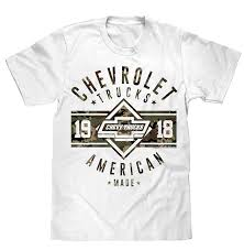 Tee Luv Chevrolet Trucks T Shirt 'Since 1918' American Made Chevy ... Hossrodscom Chevy Silverado T Shirt Strong Hot Rod Vintage Truck Tshirt Size L Short Sleeve Tshirts For Kids Pixels 5559 Front Grill Killfab Clothing Co 1942 1944 1945 1946 Stovebolts Coe 5xl Ebay Trucks Mans Best Friends Tshirt Gb4093x Free Shipping On Finest Hoodie Id64 Advancedmasgebysara Cartel Ink This Is How I Roll Old Black Shirts Australia Labzada My Pickup Lines Work Every Time 57 M Mens
