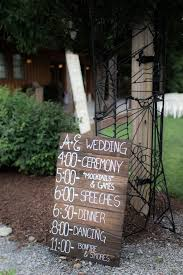 Outdoor Patio Wedding Decorations Vintage Decoration Ideas