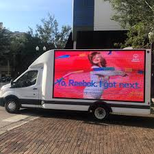 Miami Mobile Billboard Trucks | Mobile Billboards Miami | ILUM Enterprise Moving Truck Cargo Van And Pickup Rental Happy Davellc Delivery Home Facebook Grip Trucks Archives Picture Blog How To Move Miami On The Cheap Ryder Wikipedia Rent A Moving Truck August 2018 Discounts Rent Uhaul Biggest Easy Drive Video Companies Comparison Car Rates Rentacar Mobile Billboard Billboards Ilum Pro Tips For Costco