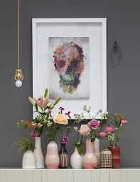 mehr vasen bild 38 schöner wohnen