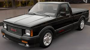GMC Syclone | Forza Motorsport Wiki | FANDOM Powered By Wikia Gmc Cckw 2ton 6x6 Truck Wikipedia 2019 Sierra Latest News Images And Photos Crypticimages 1949 Chevrolet Pick Up Truck Image Wiki Trucks 1954 Chevy Advance Design Wikipedia1954 Gmc Denali Beautiful 2015 Canada 2018 2014 Silverado Info Specs Price Pictures Gm Authority Syclone Forza Motsport Fandom Powered By Wikia Slim Down Their Heavy Duty The Story Behind Honda Ridgelines Wildly Unusually Detailed 20 Hd Car Monster