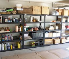 White Storage Cabinets At Home Depot by Storage Best Garage Storage Cabinets Amazing Garage Storage