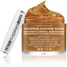 Pumpkin Enzyme Mask Banish by Pumpkin Enzyme Mask Ulta Beauty