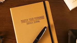 This Daily Journal Will Help You Get Things Done In 2018 Enjoy 75 Off Ascolour Promo Codes For October 2019 Ma Labs Facebook Gowalk Evolution Ultra Enhance Sneaker Black Peavey In Ear Monitor System With Earbuds 10 Instant Coupon Use Code 10off Enhanced Athlete Arachidonic Acid Review Lvingweakness Links And Offers Sports Injury Fix Proven Peptides Solved 3 Blood Doping Is When An Illicitly Boost 15 Off Entire Order Best Target Coupons Friday Deals Save Money Now Elixicure Coupon Codes Cbd Online