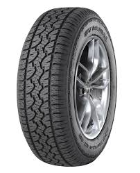 Car Tires And Truck Tires | GT Radial Best Light Truck Road Tire Ca Maintenance Mud Tires And Rims Resource Intended For Nokian Hakkapeliitta 8 Vs R2 First Impressions Autotraderca Desnation For Trucks Firestone The 10 Allterrain Improb Difference Between All Terrain Winter Rated And Youtube Allweather A You Can Use Year Long Snow New Car Models 2019 20 Fuel Gripper Mt Dunlop Tirecraft Want Quiet Look These Features Les Schwab