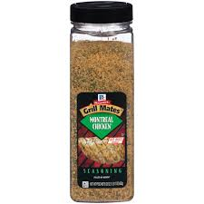 Amazon.com : McCormick Grill Mates Montreal Chicken Seasoning ... Tuning Monster Jdm Lug Nuts Heptagon Steel Mx15125 20pcs Tuner Timothy Smiddy Ned Higgins Tenindewa Town Prank Calls Truck Reaction Enjoy Youtube Alinium In Commercial Vehicles Just The Bubba The Love Sponge Show Video Chesney Parks Sneycheckers Twitter Crusoe Snacking Co Bbq Infused Nut And Corn Mix 500g Dan Murphys Roasted Food Cart Faneuil Hall Marketplace Main Famous 2018 Ike Gauntlet Archives Fast Lane Smokey Peanut Cashew Tub 900g Amazoncom Joyva Sesame Crunch Candy Individually Wrapped In Jar