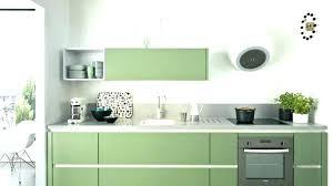 cuisine petit prix simulation cuisine amenagee cuisine en bois prix cuisine amenagee