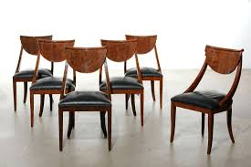 Art Deco Style Furniture – Alarga.co Art Deco Ding Set Buyfla Art Deco Ding Room Chairs Fniture French Style Set Large Chair Products In 2019 Metal Bed Frame Modern Uk Table And Chairs For Sale Strathco Custom Upholstered Of 8 Antique Burr Ref No 03979 Regent Antiques Style Fniture Alargaco English Leather Newel 1930s Vintage 6 1940s Ebony Stained Oak Decostyle With Vase Shaped Legs Descgarappvnonline