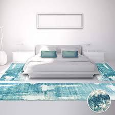 teppiche schlafzimmer maritim furnerama