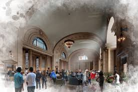 Renderings Of Michigan Central Station | Ford Media Center Renderings Of Michigan Central Station Ford Media Center Why Food Trucks Are Still Scarce In Grand Rapids Mlivecom Driving Innovation And Improvement State Police 2016 Traffic Safety Conference Atlas Automobile Safety Wikipedia Celebration Infographic 10 Interesting Trucking Facts Supplier Fire Idles 4000 At Truck Plant Dearborn Ram Brake Service Sterling Heights Mi Dcjr Gm Will Make An Autonomous Car Without Steering Wheel Or Pedals By