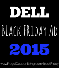 Dell Online Deals Black Friday : Staples Furniture Coupon Code 2018 Staples Black Friday Coupon Code Lily Direct Promo Coupons 25 Off School Supplies With Your Sthub Codes That Work George Mason Bookstore High End Sunglasses Squaretrade 50 Pizza Hut 2018 December Popular Deals Inc Wikipedia Coupons For At Staples Benihana Printable Hp Laptop Online Food Uk 10 30 Panda Express Free Orange Staplesca Redflagdeals Sushi Deals San Diego