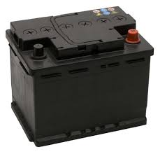100 Best Truck Battery The 10 Car Batteries To Buy In 2019 Seekers