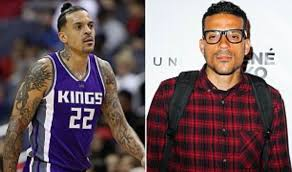 Matt Barnes Archives - Michael Baisden Socialbite Rihanna Clowns Matt Barnes On Instagram Derek Fisher Robbed Of His Jewelry And Manhood By Almost Scarier Drives 800 Miles To Tell Vlade I Miss Dekfircrashedmattbnescar V103 The Peoples Station Exwarrior Announces Tirement From Nba Sfgate How Good Is Over The Monster While Calling Out Haters Cj Fogler Twitter Hair Though Httpstco Lakers Forward Dwight Howard Staying With Orlando Car In Dui Crash Registered Si Wire Announces Retirement After 14year Career Owns Car Involved In Crash Sicom