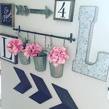Cute Gallery Type Wall